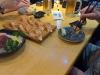 Sushi přímo od Japonců