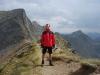 Rotmandlspitze (2453 mnm)