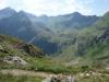 Pod Gollingscharte (2350 mnm)