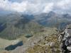 Greifenberg (2618 mnm)