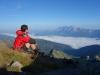 Hochstein (2543 mnm)