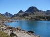 Lac d'Arrius
