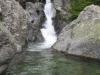 Cascade des Anglais