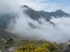 Monte Tolu