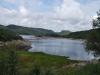 Cestou k Hardangerfjordu